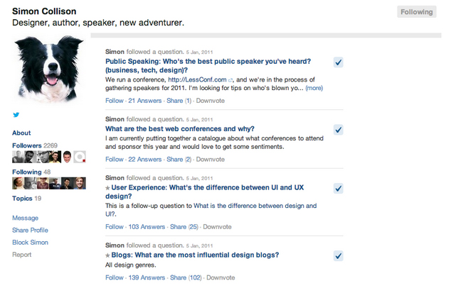 content-marketing-with-quora-simon-collison