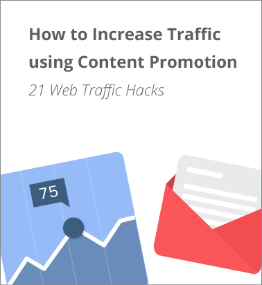 increase-traffic-content-promotion
