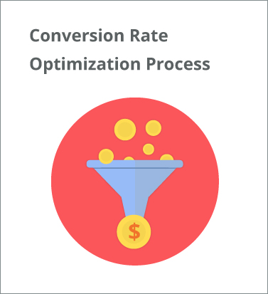 conversion-rate-optimization-process-framework