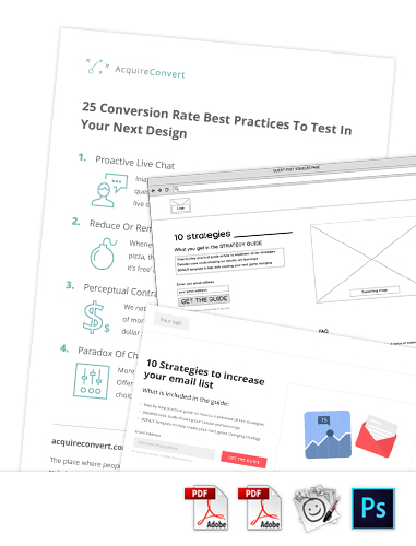 25-conversion-rate-best-practices-to-test-in-your-next-design