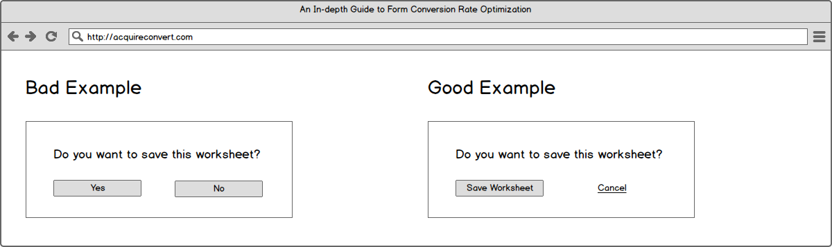 conversion-rate-optimization-types-of-web-forms