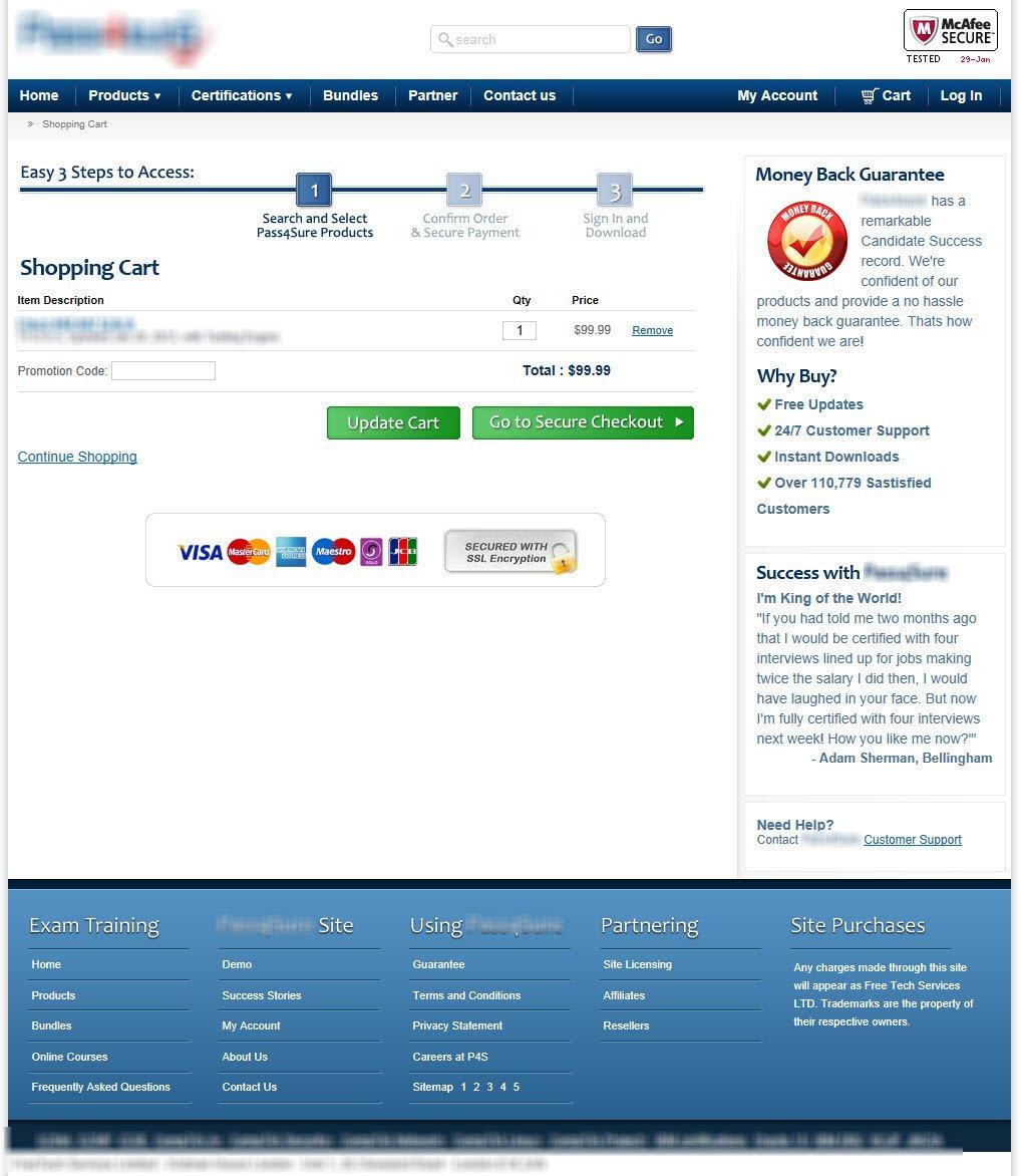 multistep-checkout-no-logo