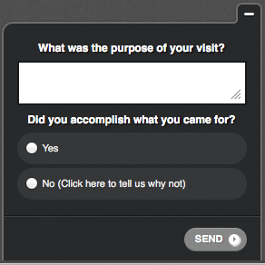 qualaroo-survey-did-you-accomplish