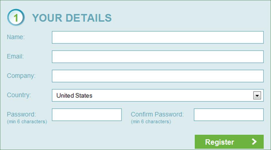 show-password-1