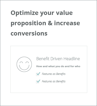 A Practical Guide To Optimizing Your Value Proposition And