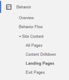 landing-pages-tab