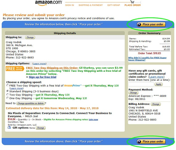 Amazon-Double-Buy-Button_570
