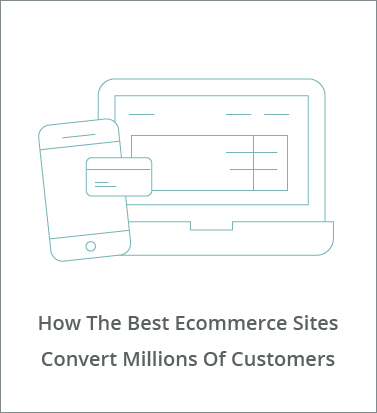 2a239307 [51] Ecommerce Best Practices That Get More Sales Fast