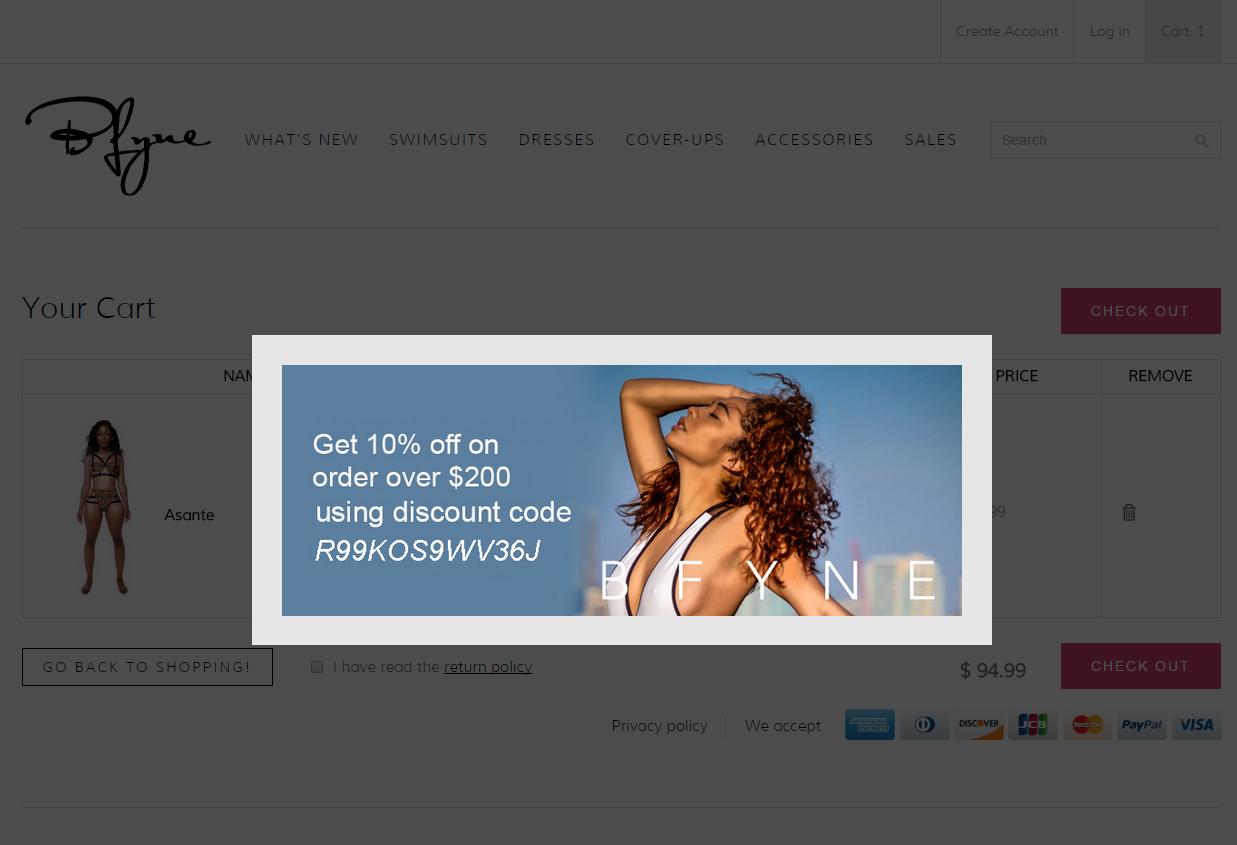 exit-intent-ecommerce-conversions