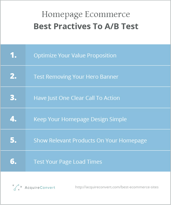 homepage-ecommerce-best-practices