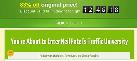 persuasion-quicksprout-example