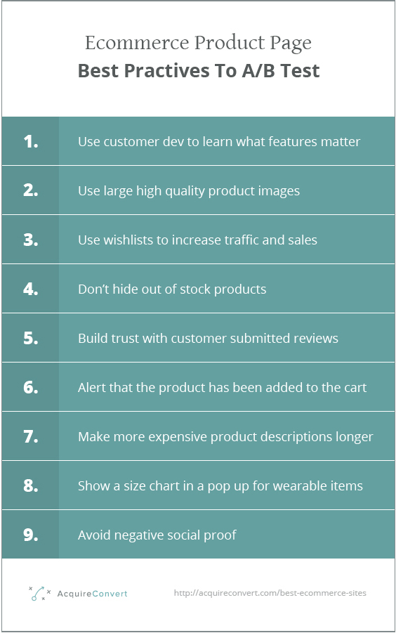 product-page-ecommerce-best-practices