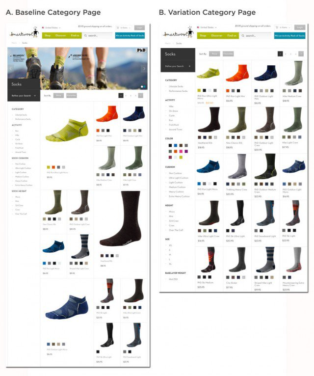 smartwool-ab-test-856x1024-e1399475511244