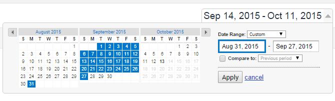 ecommerce-funnel-vizualisation-date-picker