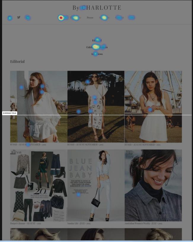 press-desktop-click