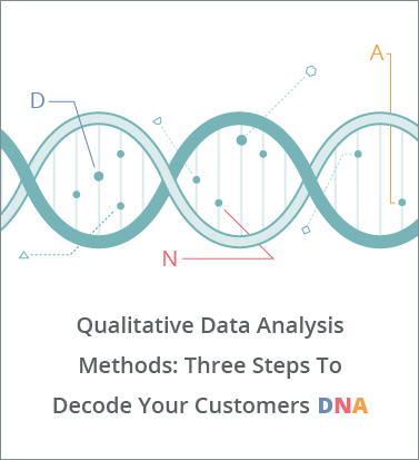 qualitative-data-analysis-methods
