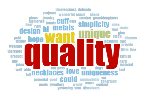 Qualitative Data Analysis Methods: Three Steps To Decode Your ...