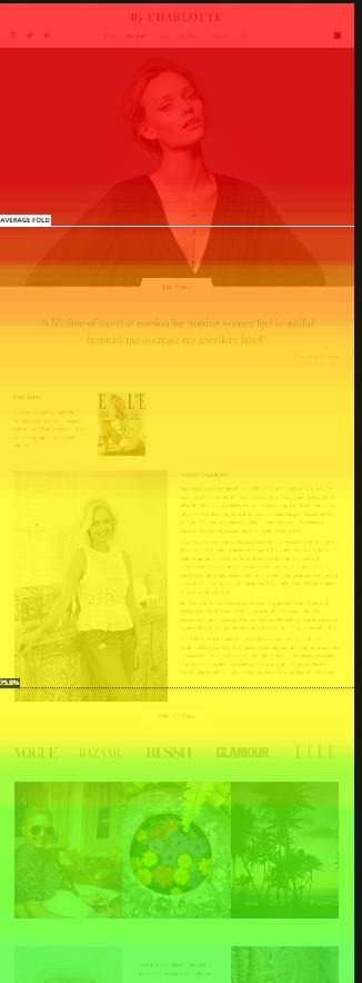 story-desktop-scroll