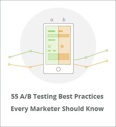 ab-testing-best-practice