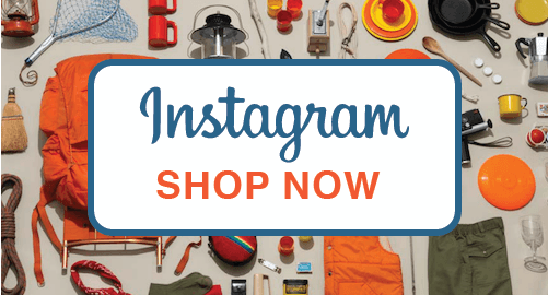 Instagram Shopnow Button