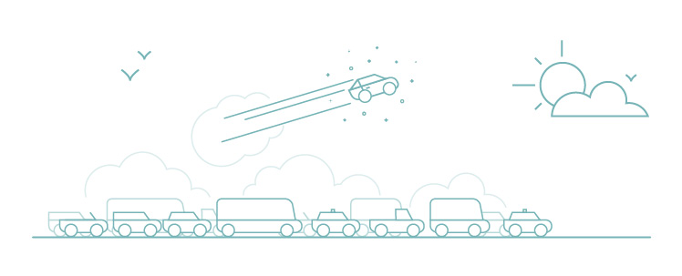 Shopify SEO] The Ultimate Guide To Skyrocket Your Traffic