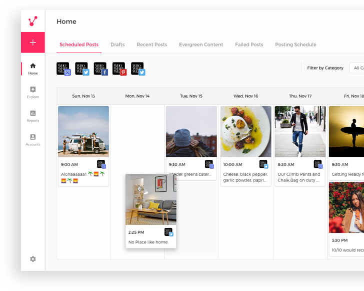 40] Instagram Marketing Tools To Grow Your Store Fast