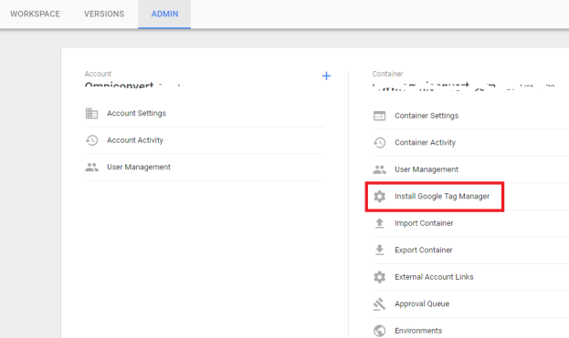 Complete] Google Tag Manager Tutorial for Shopify