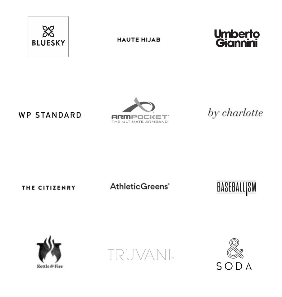 whole-clients-2021